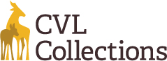 CVL Collections